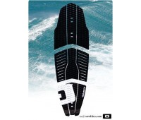 Коврик для серфборда CORE Traction Pads