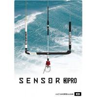 Планка для кайта Core SENSOR BAR 3 PRO