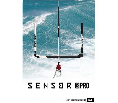 Планка для кайта  Core SENSOR 3 PRO