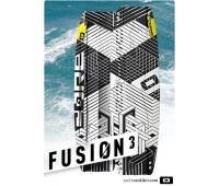 Кайтборд Core Fusion 3