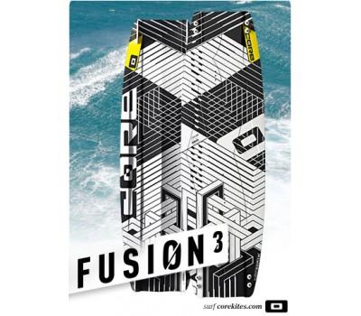 Карбоновый кайтборд Core Fusion 3