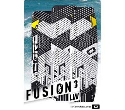 Карбоновый кайтборд Core Fusion 3 LW