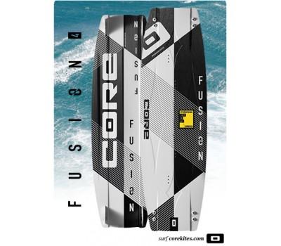 Карбоновый кайтборд Core Fusion 4