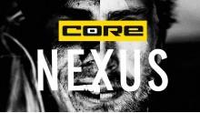 Видео обзор и тестирование кайта Core NEXUS 2019 от KITEPORTAL !
