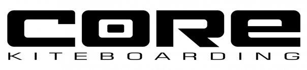 Официальный магазин кайтов Core в России